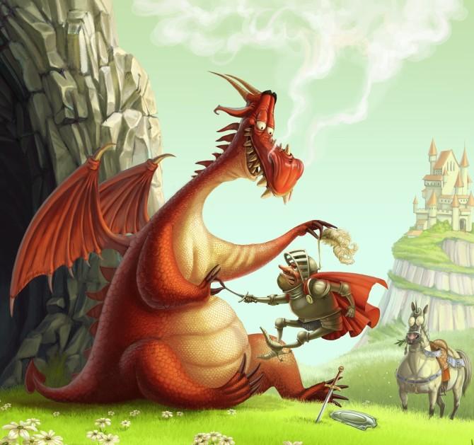 drakon-i-ricar-10