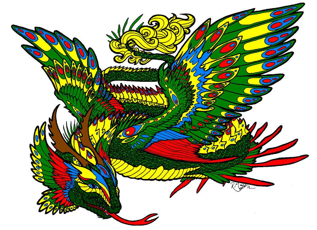 quetzalcoatl_by_erix19-d5nkour