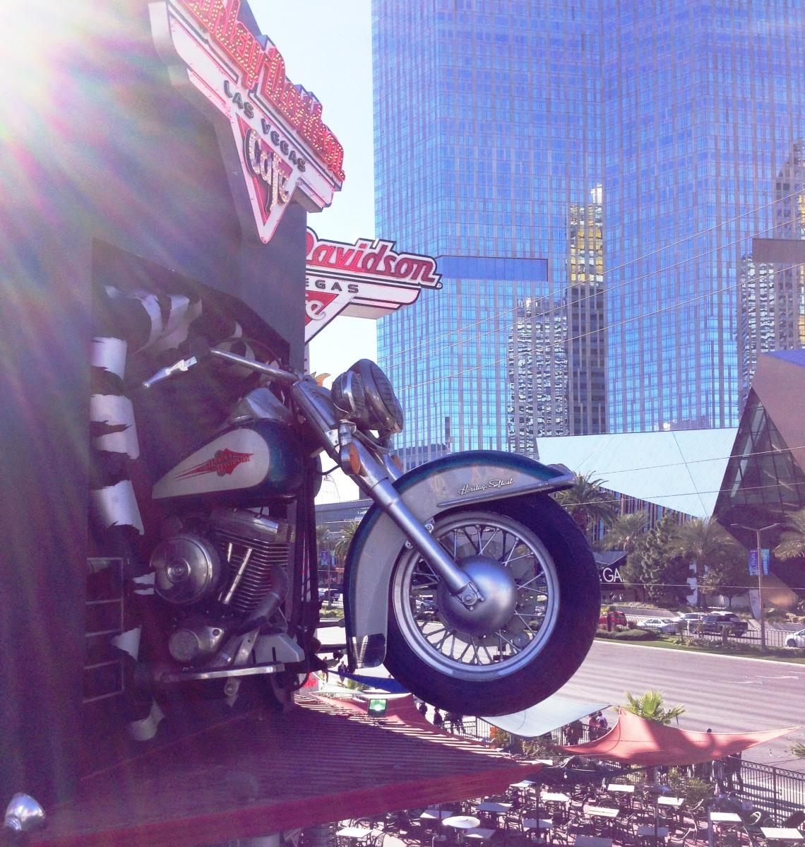 Las_Vegas3