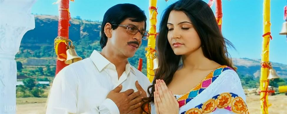 Indian Songs Full HD 1080p Bollywood Super Hits 2012