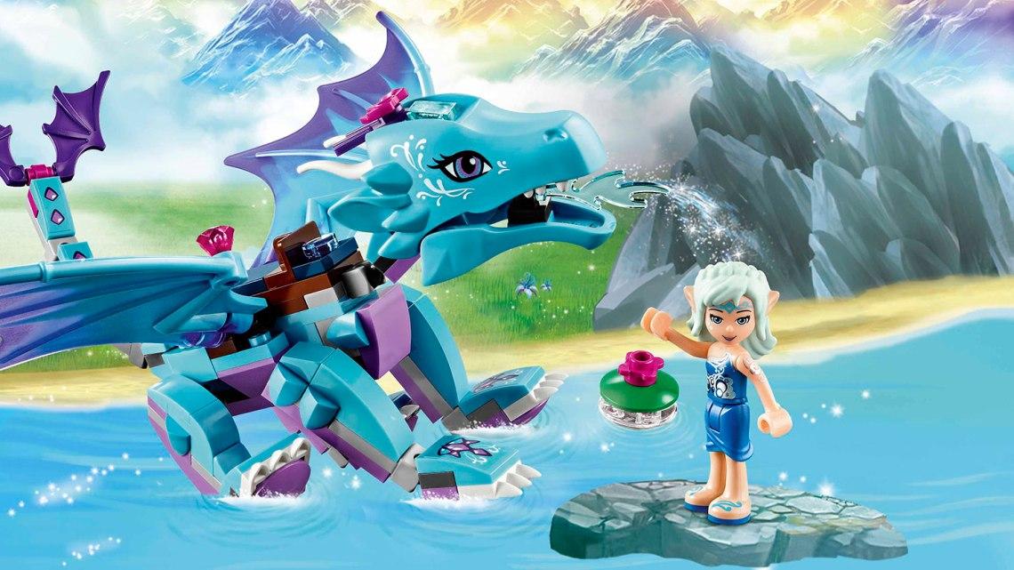 LEGO_41172_web_SEC01_1488