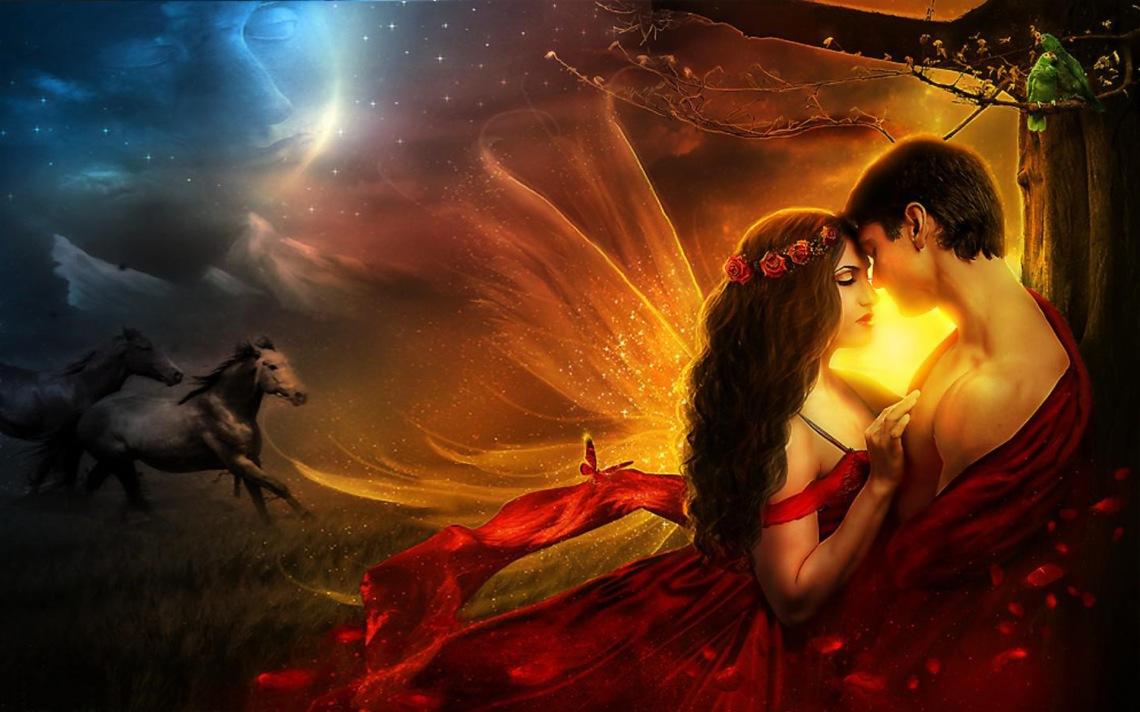 Long-awaited-love-romance-fantasy-art-HD-wallpaper