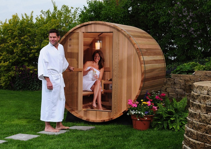 sauna-banya-bochka-sosedi