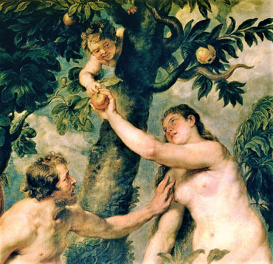 adam-and-eve-rubens