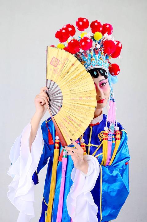 beijing-opera-1742114_960_720