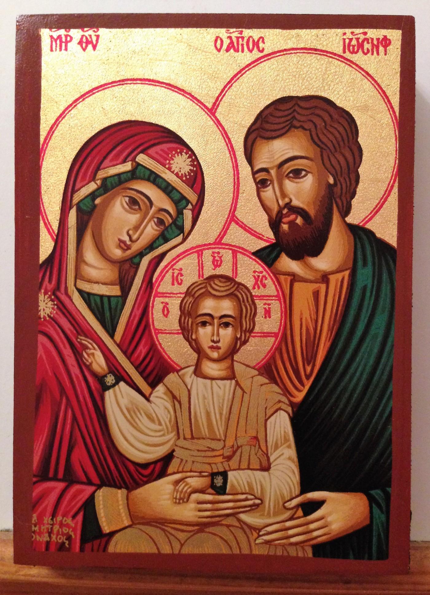 Святой параскеве пятнице традиционно молятся о семейном благополучии и счастье.