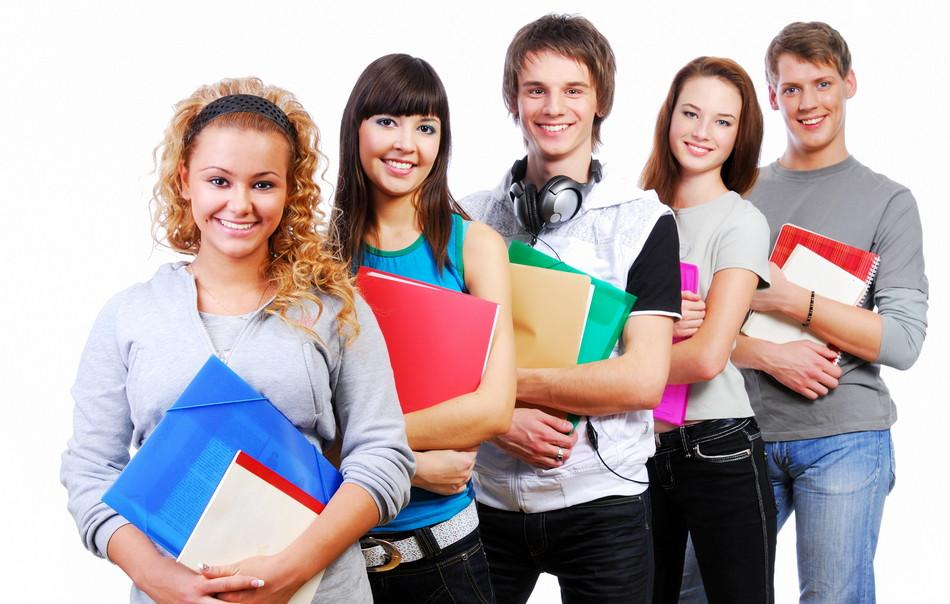 students-2391