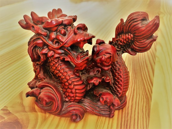 Dragon_my